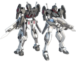 MP01 Madan Commander Type