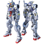G1 Exceed Gundam (Base Armor V2)