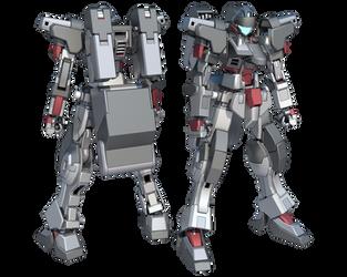 MVP-MP01 Madan [Standard Type]