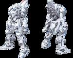 SHI-A5G100 ARMASTELLA LUMIERE