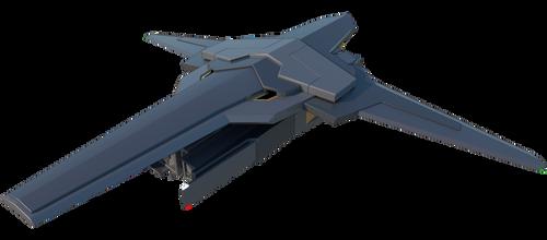 Arroyo-class Carrier