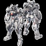 AM-X403 Maxwell