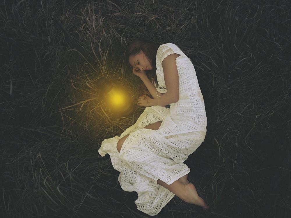 dreamer by leelloor