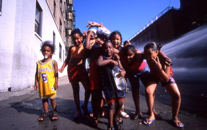 844943f3 NYC street kids by Robotbreeder on DeviantArt