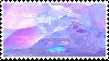Purple 01 by PrismsFairies