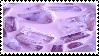 Purple 04 by PrismsFairies