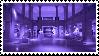 Purple 06 by PrismsFairies