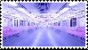 Purple 07 by PrismsFairies