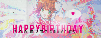 ¡Buon Cumpleanno, M o k o n a! Sakura_s_best_wishes_for_you_by_hiranolove-d5bggnp