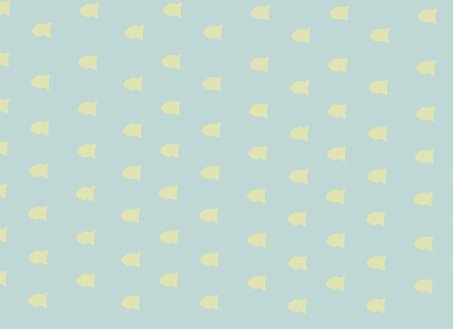 Fish Background by Yokuface on DeviantArt
