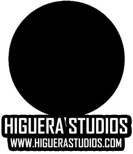 HigueraStudios's Profile Picture