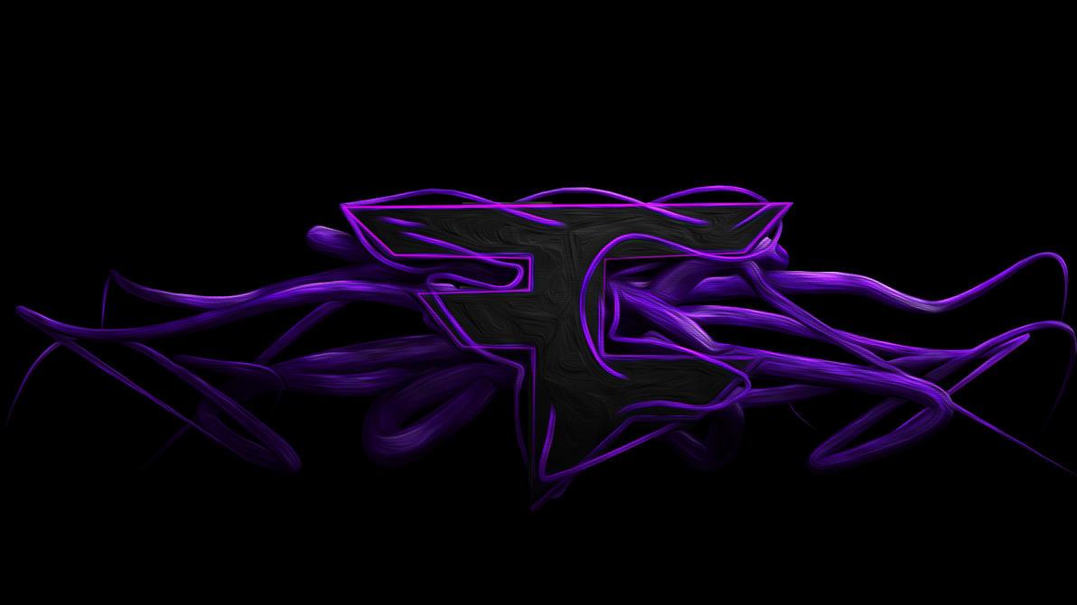 purple faze emblem bing images