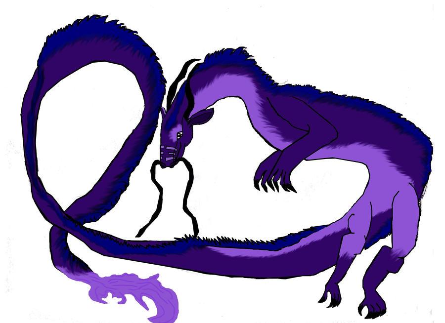 Eastern Dragon 1 No Background 186644590 on Print Homework