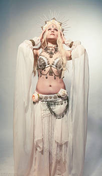 the white lady 3