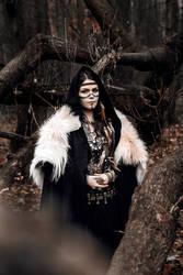 Samhain vibes 2