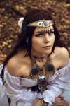 Rowena 2