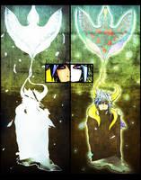 Rai, Hatsuo _ Knite Contest