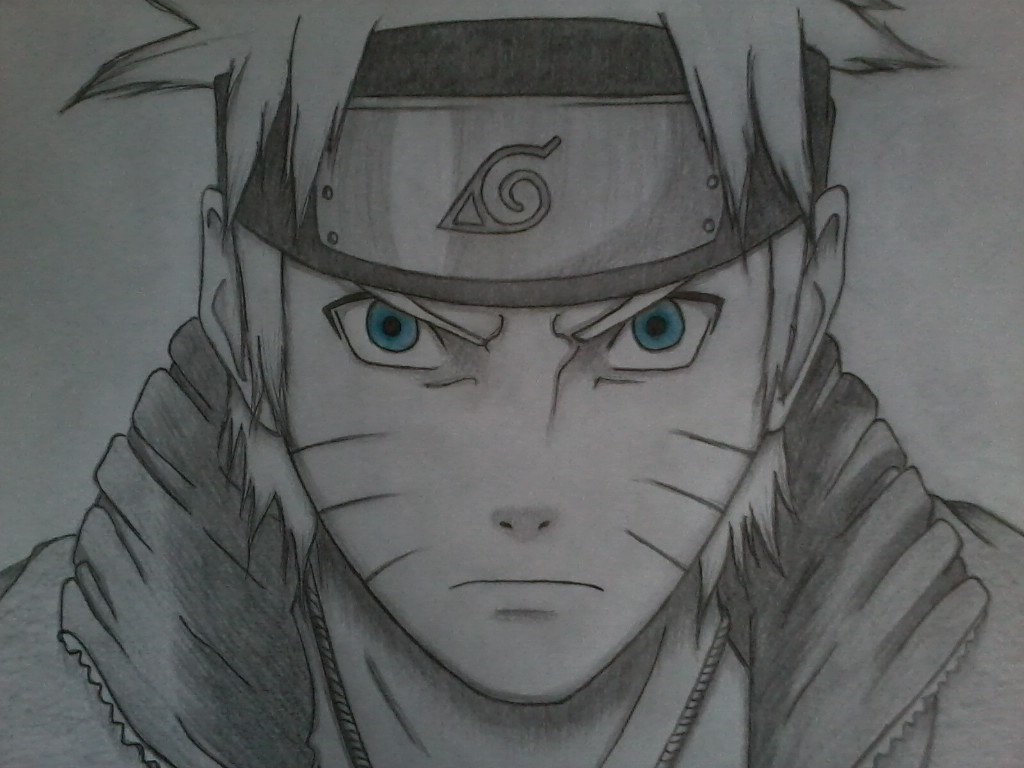 Top Wallpaper Angry Naruto Uzumaki - uzumaki_naruto_by_byakuya1619-d4oi5tb  Picture_583063      .jpg