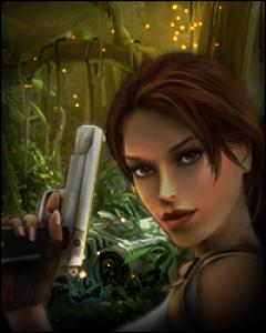 valou9336's Profile Picture