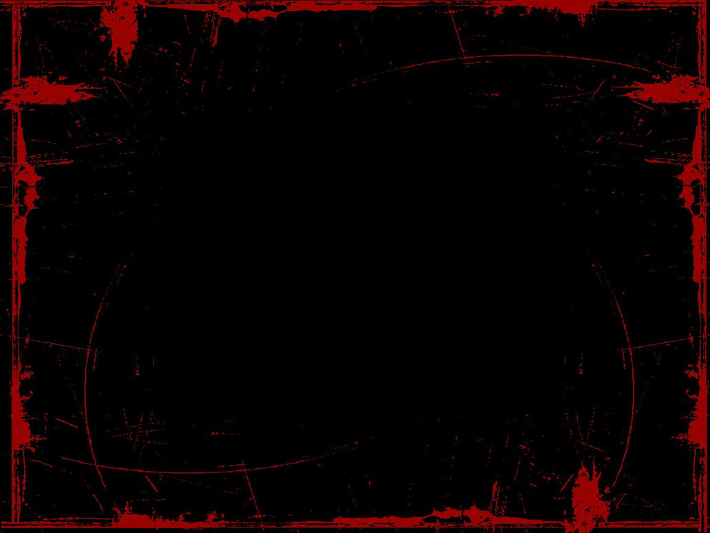 Blood Splatter by palmedoff