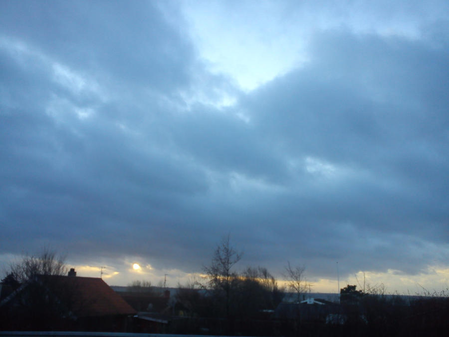 epik drop in Denmark? by daylover1313