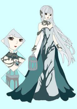 Nikki Dress 2