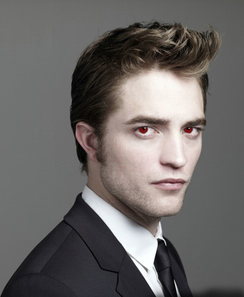 edward-cullen-naked-pictures