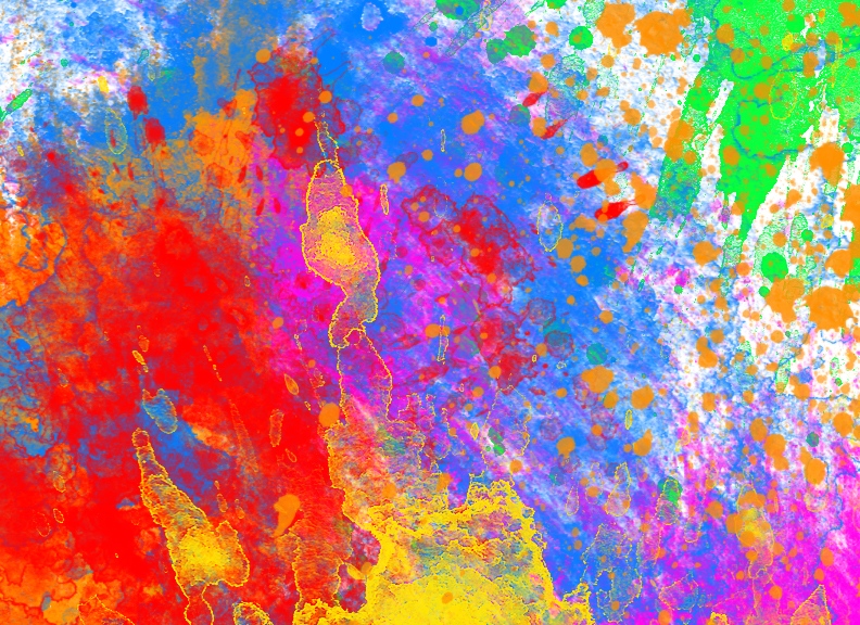 download paint splatter background - photo #21