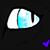 Wolf Eye Icon ((OPEN)) by GamerGeek-Adopts