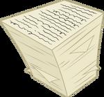 Paper Stack S5E14 Resource