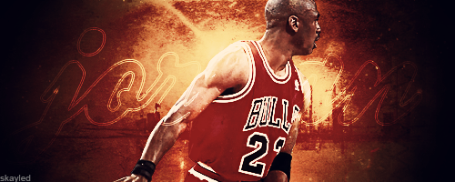 michael_jordan_signature_by_skayled-d5e7