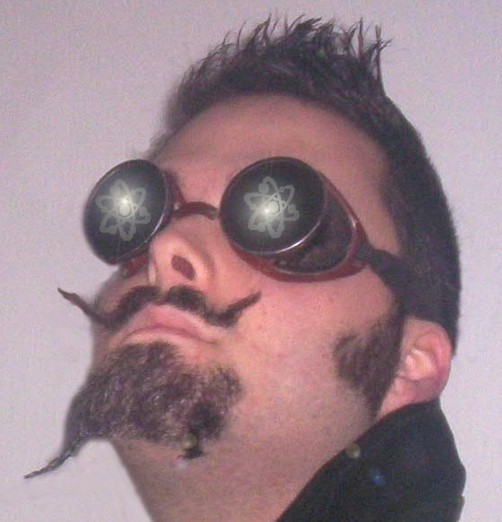 lordmagnusen's Profile Picture