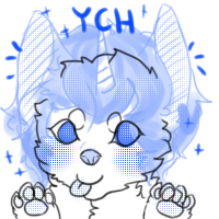 cheeky ych - closed by maybe-its-not-my