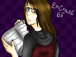 EmCraze65's Profile Picture