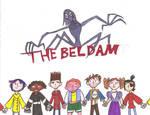 The Beldam