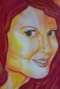 AmyTheStrange1's Profile Picture