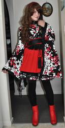 Kimono by Godly-Effect