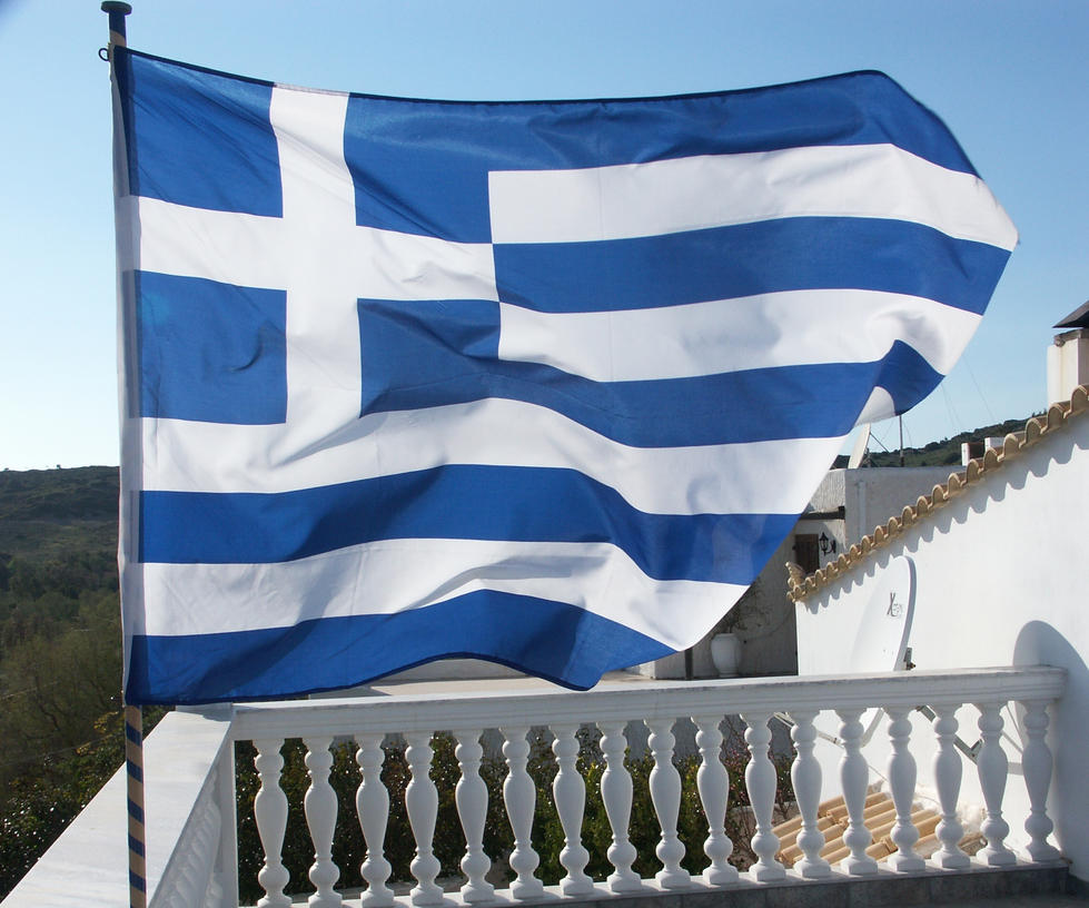 greek colors by petalouda1980