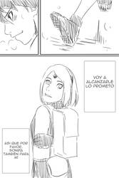 Im NOT a CHILD PAGE 39 by Sakuritha97