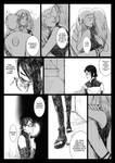Page 3   Quizas