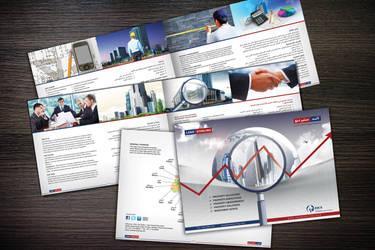 Brochure7