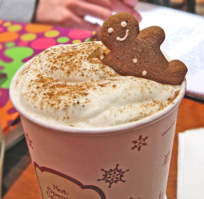 http://fc84.deviantart.com/fs24/f/2007/347/f/4/Gingerbread_Latte_by_blackbiscuit.jpg