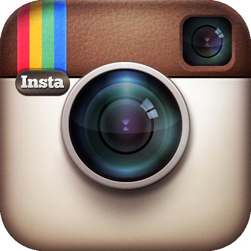 Instagram by xloveneverfails