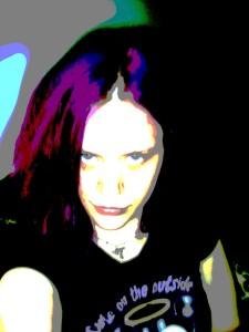 XxSuEyXx's Profile Picture