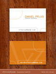 vP2006 - Business Card 01