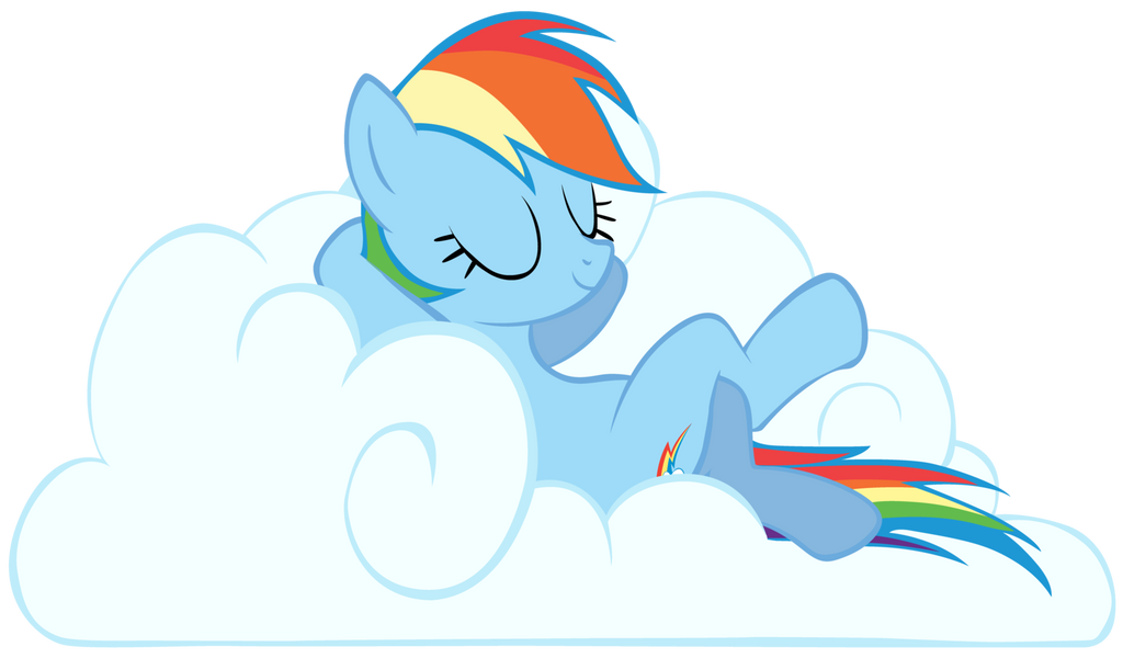 Rainbow Dash Png Rainbow Dash Png by