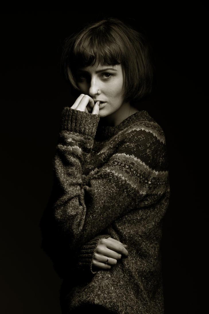 Eliza 4 by gsphoto