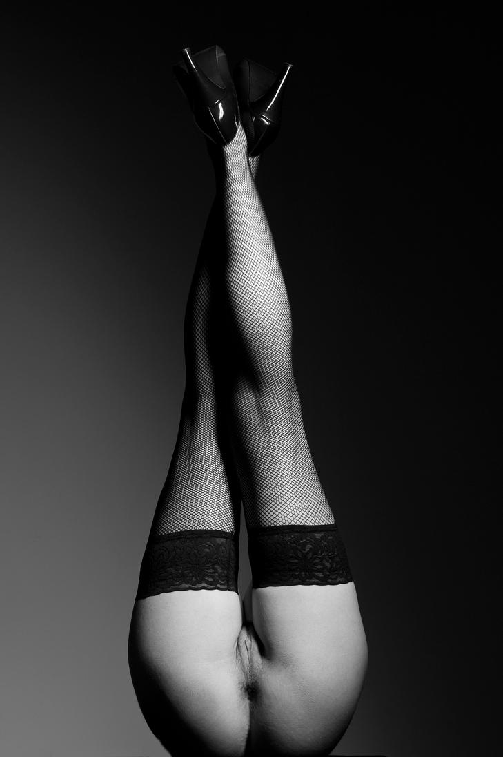 Fetishes Legs 87