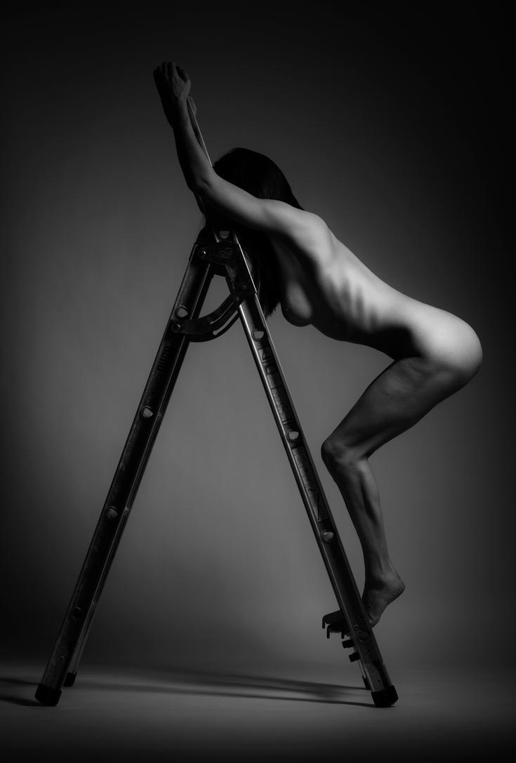 My Muse MuseMara. by gsphoto