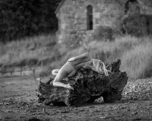 Raphaella. by gsphoto